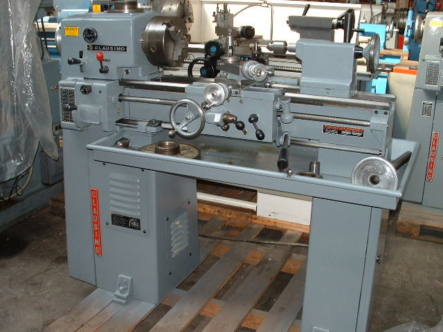 alenco tool used equipment - HITACHI SEIKI PLAIN TABLE